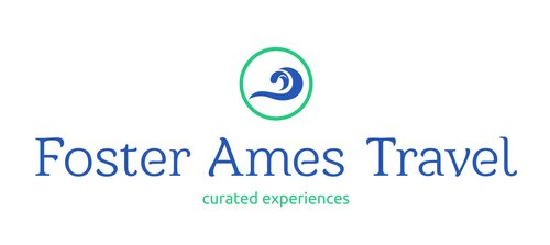 Foster Ames Travel